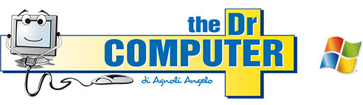 The Doctor Computer